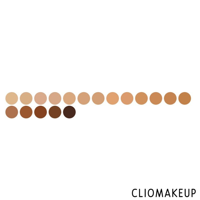 cliomakeup-recensione-fondotinta-mesauda-magic-wand-foundation-e-concealer-3