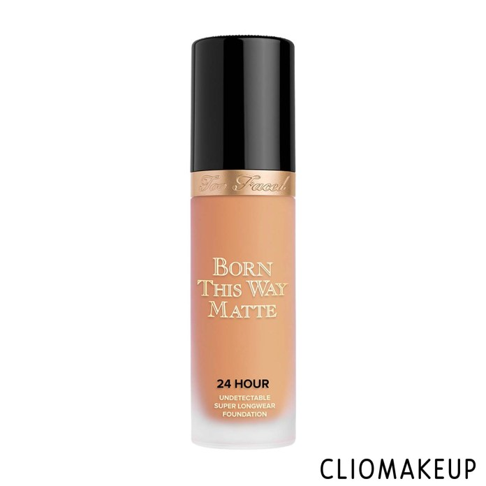 cliomakeup-recensione-fondotinta-too-faced-born-this-way-matte-24-hour-undetectable-super-longwear-foundation-1