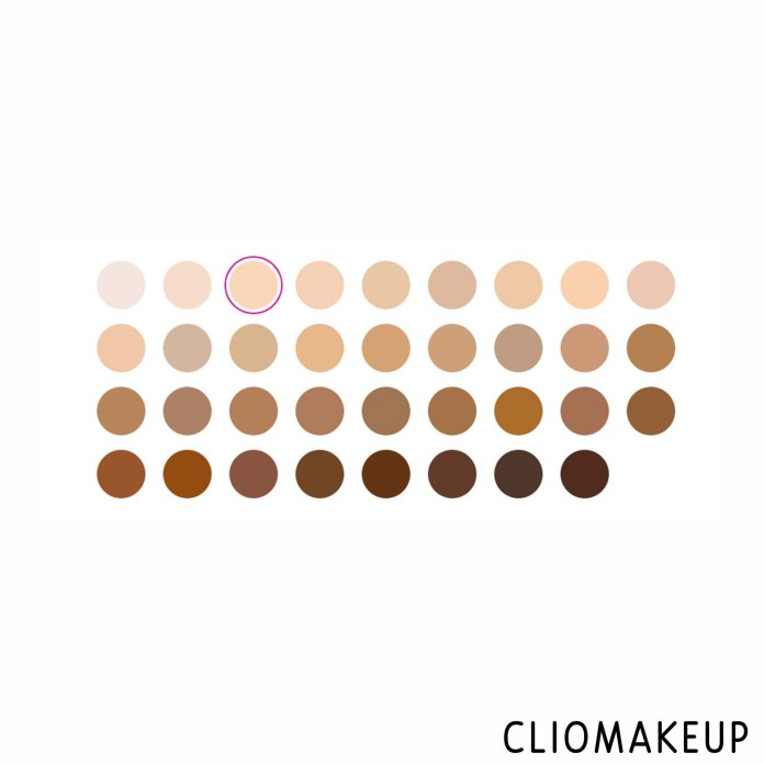 cliomakeup-recensione-fondotinta-too-faced-born-this-way-matte-24-hour-undetectable-super-longwear-foundation-3