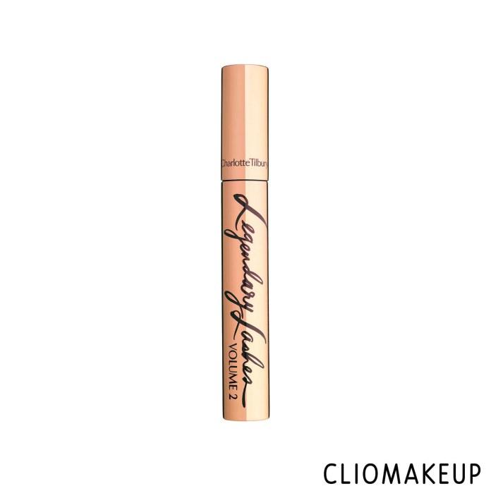 cliomakeup-recensione-mascara-charlotte-tilbury-legendary-lashes-volume-2-mascara-1