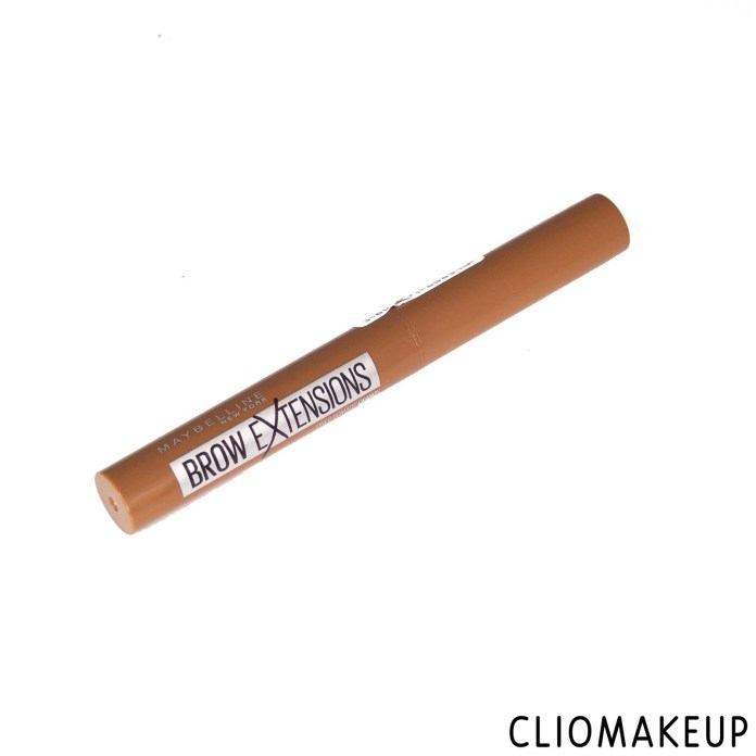 cliomakeup-recensione-matita-sopracciglia-maybelline-brow-extensions-matita-sopracciglia-con-fibre-2