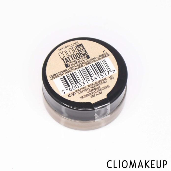 cliomakeup-recensione-ombretto-maybelline-color-tattoo-24hr-cream-eyeshadow-2