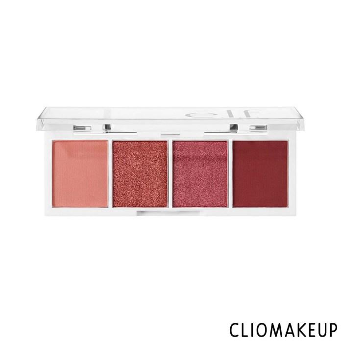 cliomakeup-recensione-palette-elf-bite-size-berry-bad-1