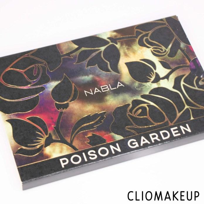 cliomakeup-recensione-palette-nabla-poison-garden-pressed-pigment-palette-2