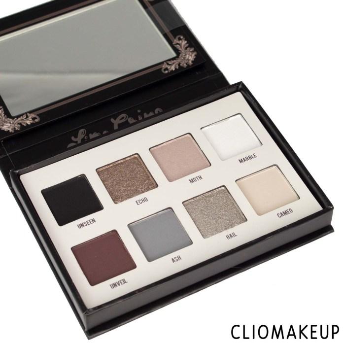 cliomakeup-recensione-palette-venus-immortalis-eyeshadow-palette-3