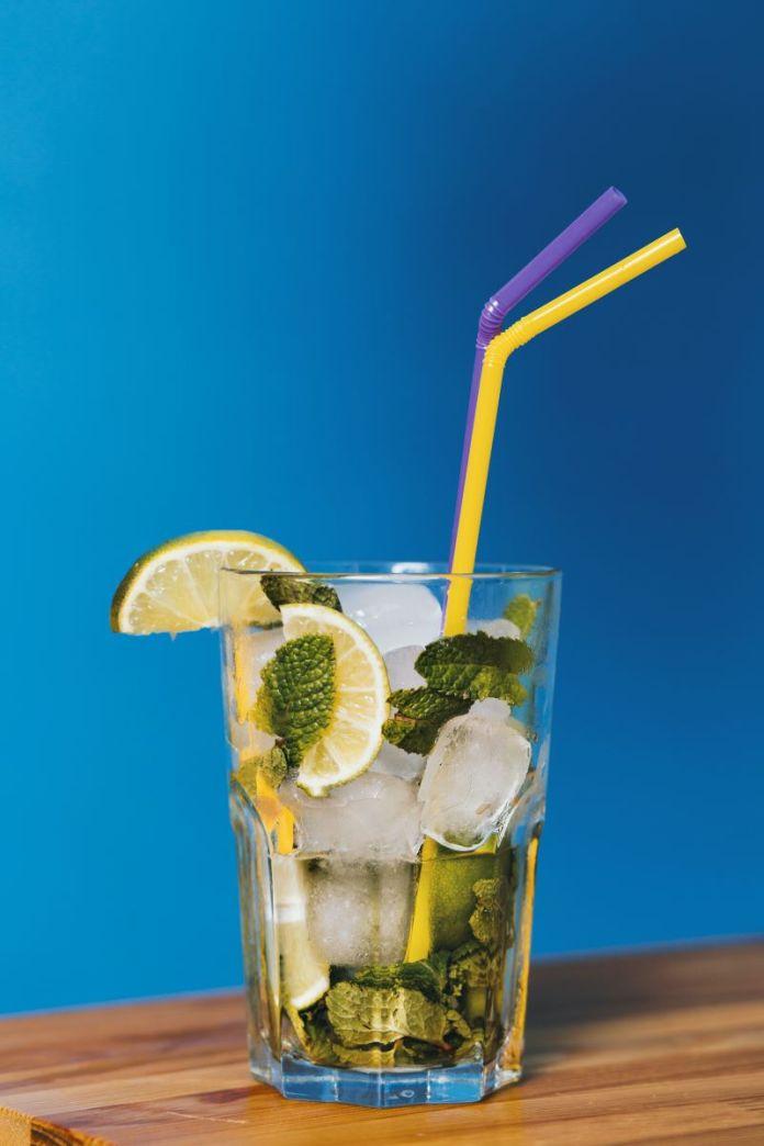 Cliomakeup-alcol-10-bicchiere
