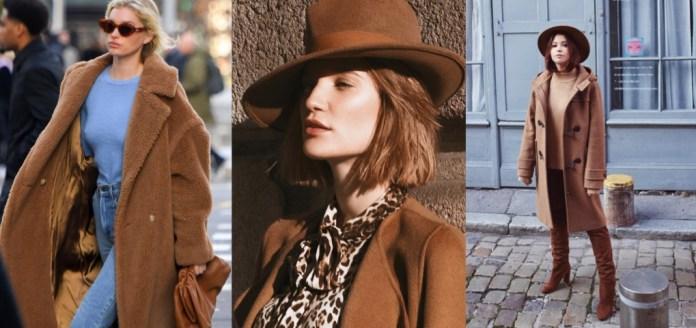 Cliomakeup-cappotto-cammello-autunno-inverno-2020-2021-1-copertina