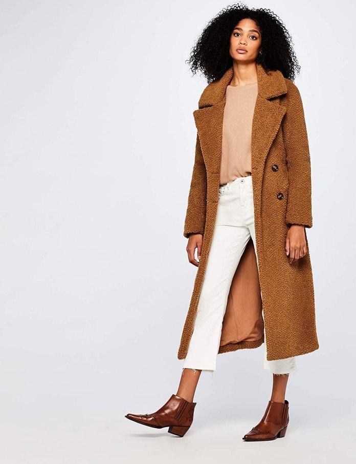 Cliomakeup-cappotto-cammello-autunno-inverno-2020-2021-11-find-teddy-coat