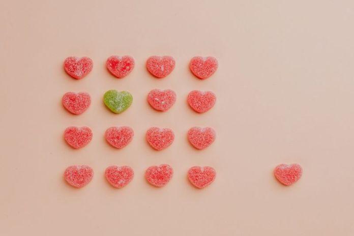 Cliomakeup-dieta-equilibrata-13-caramelle