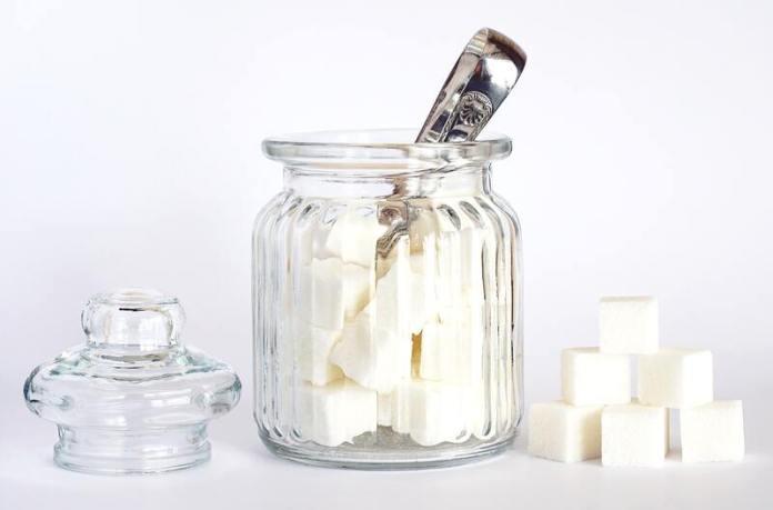 Cliomakeup-dieta-equilibrata-4-zucchero