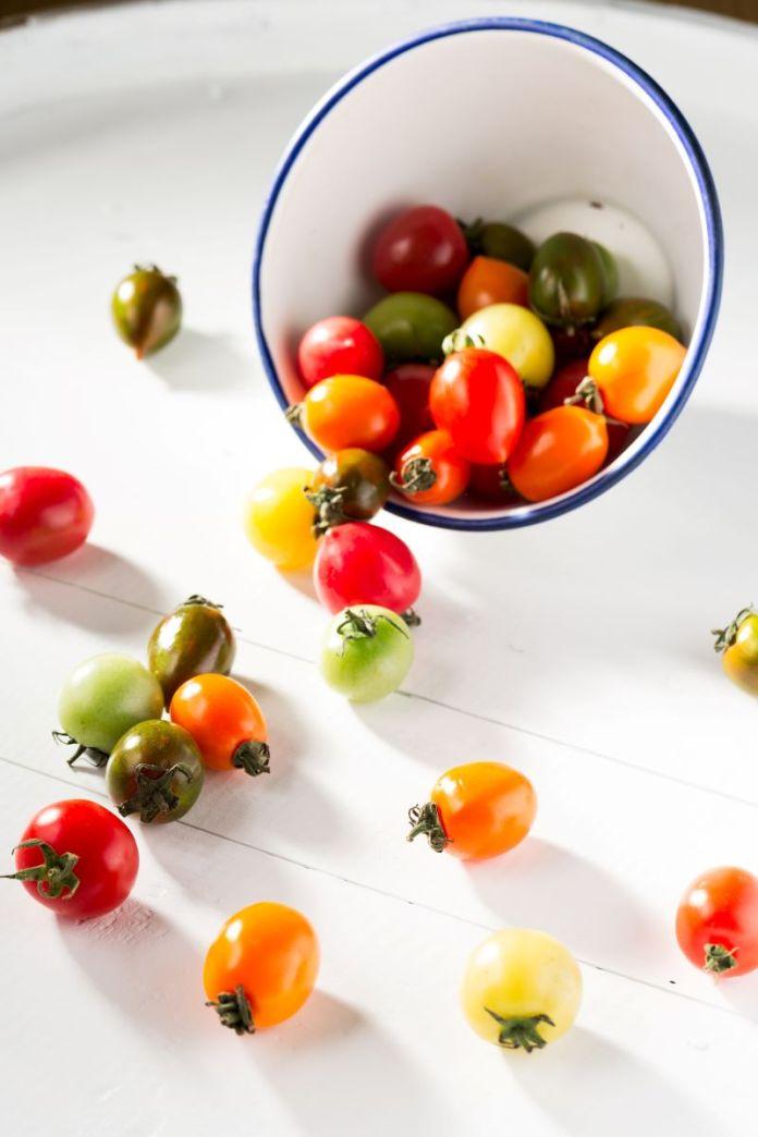 Cliomakeup-dieta-equilibrata-7-pomodorini
