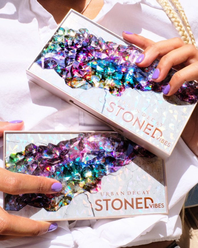 cliomakeup-Palette-ombretti-inverno-2021-15-stoned-ud