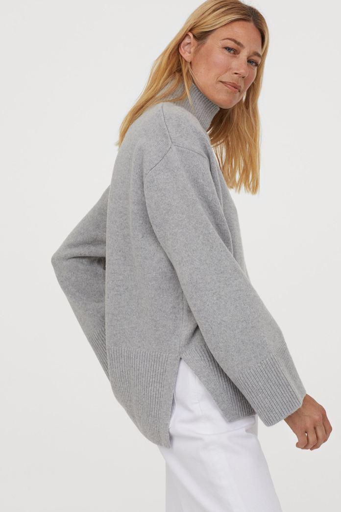 cliomakeup-abbigliamento-smart-working-4-hm