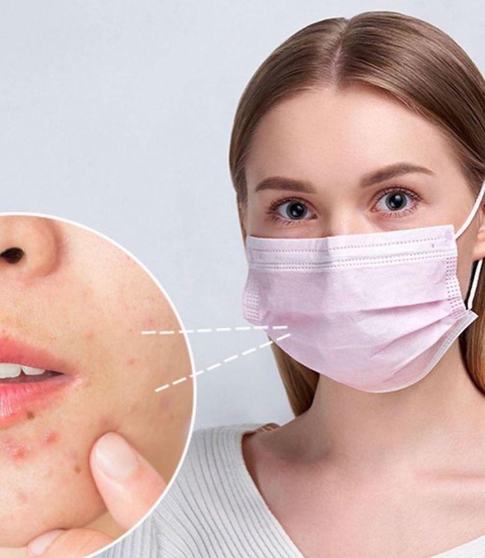 cliomakeup-acne-mascherina-teamclio-2-maskne