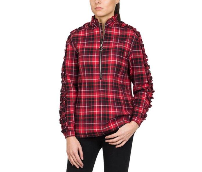cliomakeup-camicie-quadri-7-zip