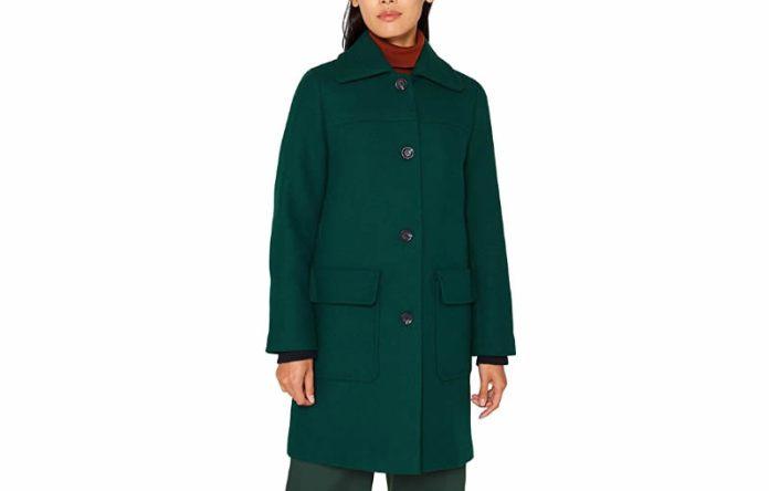 cliomakeup-cappotti-donna-inverno-2021-14-esprit