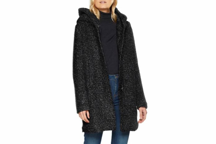 cliomakeup-cappotti-donna-inverno-2021-4-only