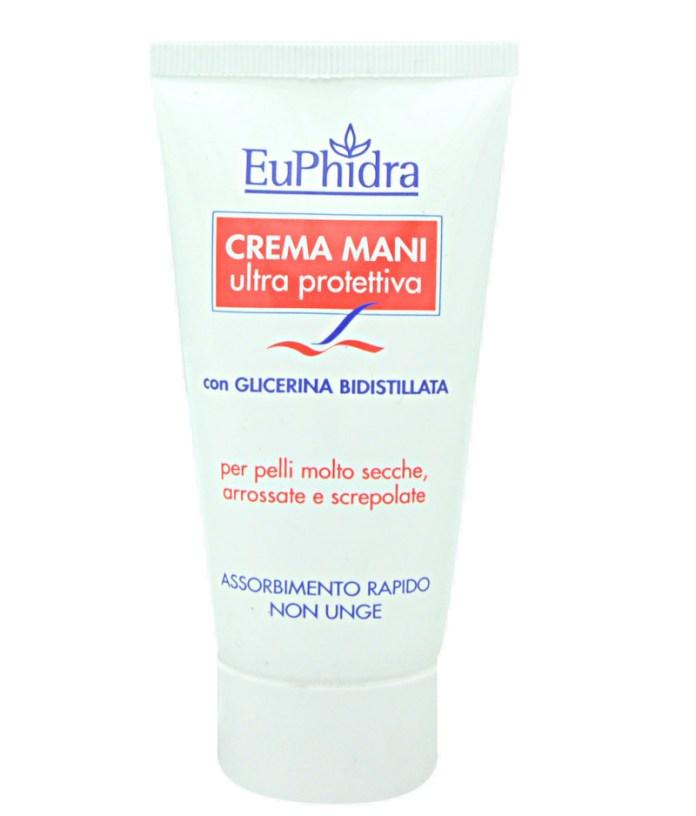 cliomakeup-crema-mani-teamclio-11