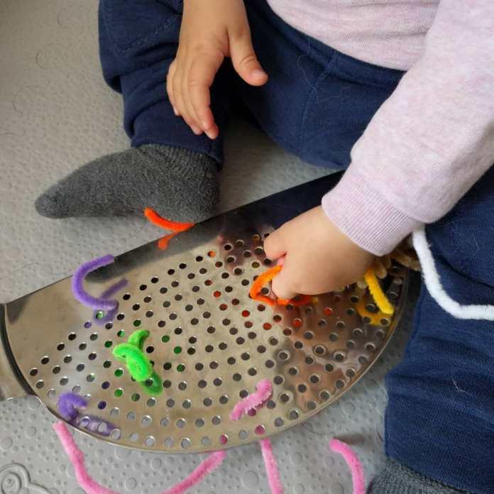 cliomakeup-giochi-per-bambini-da-fare-a-casa-9
