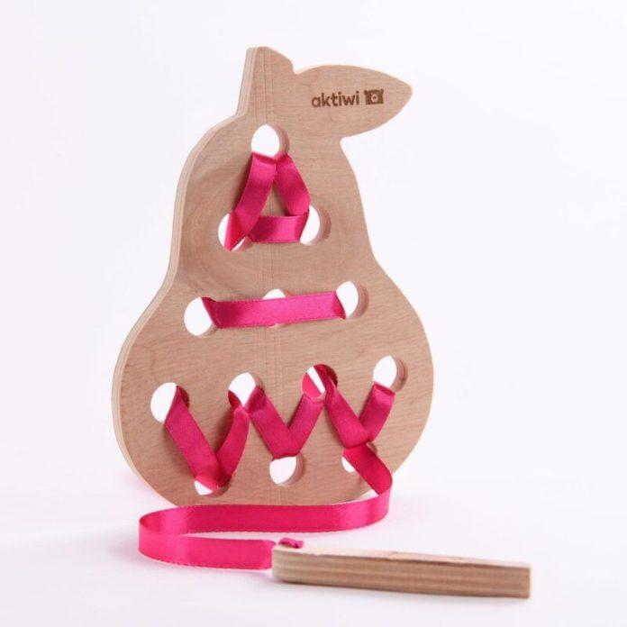 cliomakeup-giochi-per-bambini-da-fare-a-casa-montessori