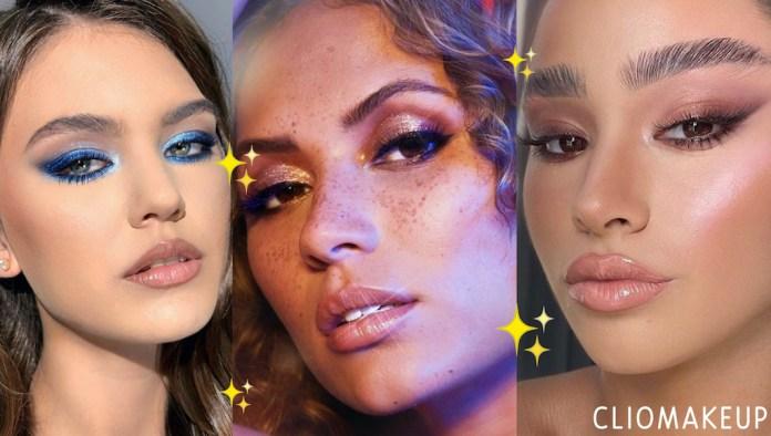 cliomakeup-make-up-luminoso-inverno-2021-teamclio-cover.007