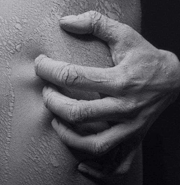 cliomakeup-pelle-secca-in-inverno-teamclio-1