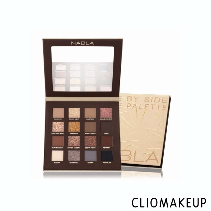 cliomakeup-recensione-nabla-side-by-side-nude-palette-1
