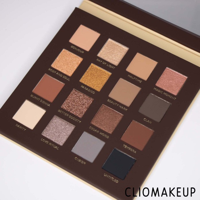 cliomakeup-recensione-nabla-side-by-side-nude-palette-5
