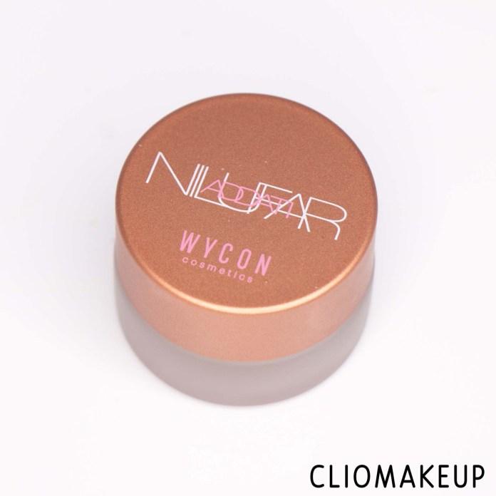 cliomakeup-recensione-ombretto-cremoso-wycon-nilufar-addati-crystal-cream-eyeshadow-4