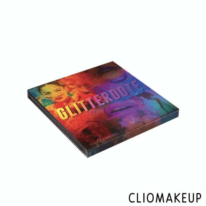 cliomakeup-recensione-palette-mulac-glitterdote-pressed-pigment-palette-1