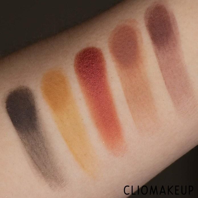 cliomakeup-recensione-palette-mulac-milf-pressed-pigment-palette-11