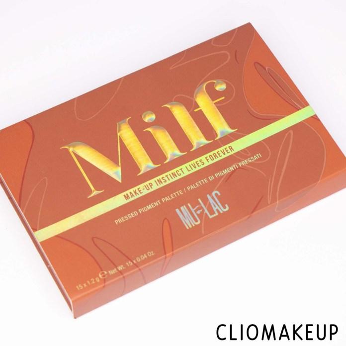 cliomakeup-recensione-palette-mulac-milf-pressed-pigment-palette-2