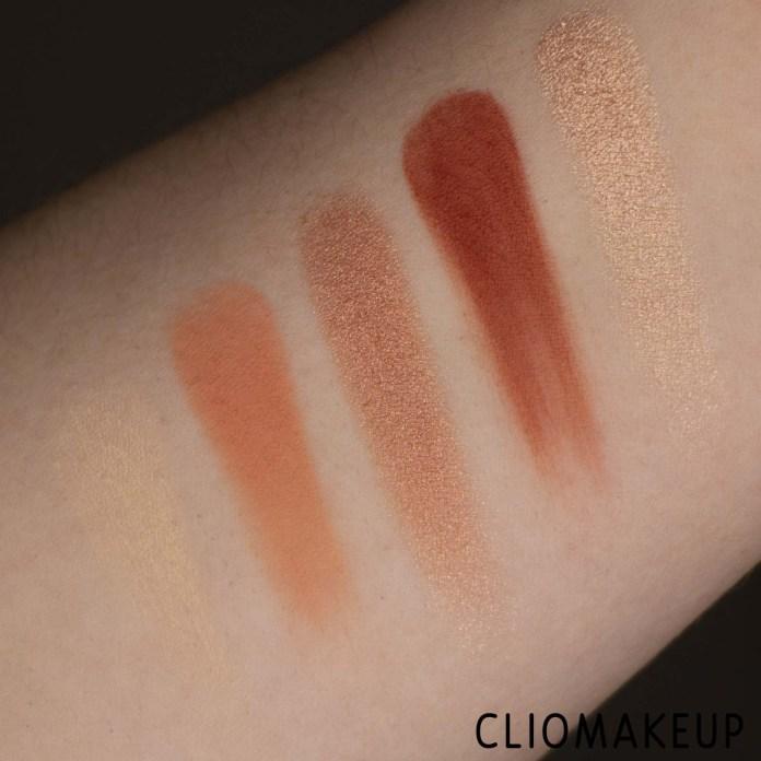 cliomakeup-recensione-palette-mulac-milf-pressed-pigment-palette-7
