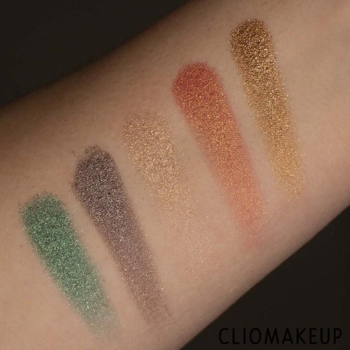 cliomakeup-recensione-palette-mulac-milf-pressed-pigment-palette-9