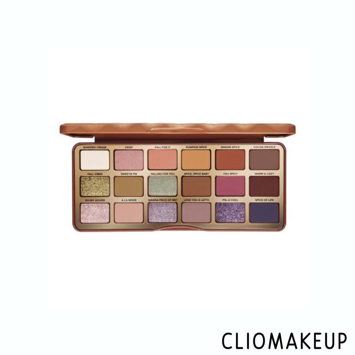 cliomakeup-recensione-palette-too-faced-pumpkin-spice-limited-edition-warm-e-spicy-eyeshadow-palette-3