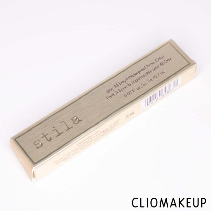 cliomakeup-recensione-pennarello-sopracciglia-stila-stay-all-day-waterproof-brow-color-2