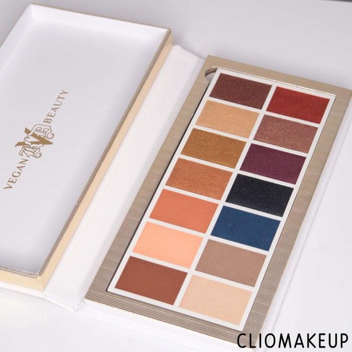 cliomakeup-recensione-recensione-palette-kat-von-d-beauty-edge-of-reality-eyeshadow-palette-3