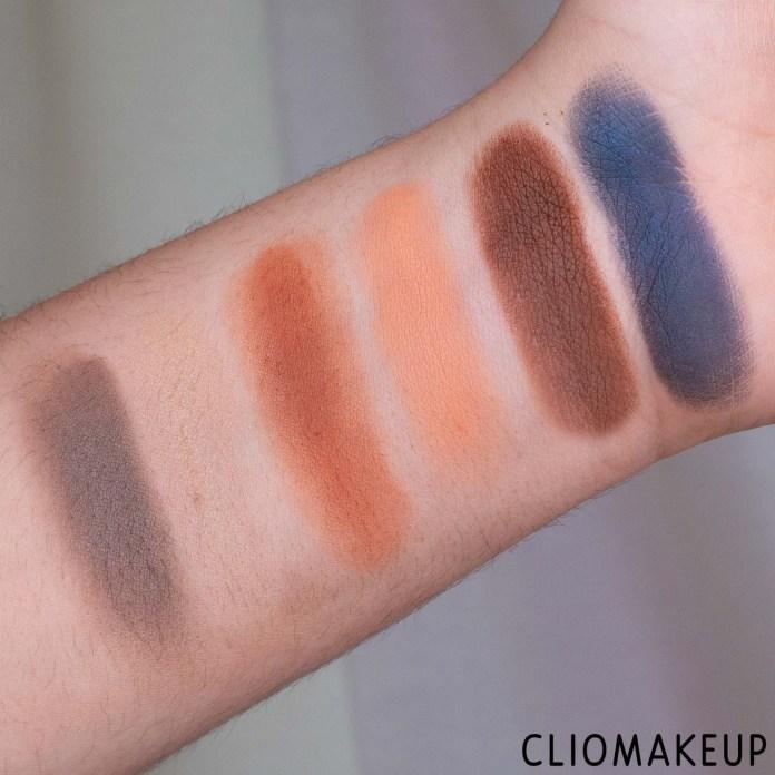 cliomakeup-recensione-recensione-palette-kat-von-d-beauty-edge-of-reality-eyeshadow-palette-7