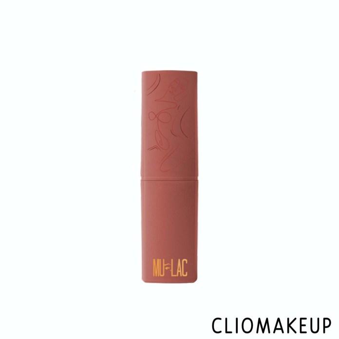 cliomakeup-recensione-rossetti-mulac-milf-creamlastic-lipstick-1