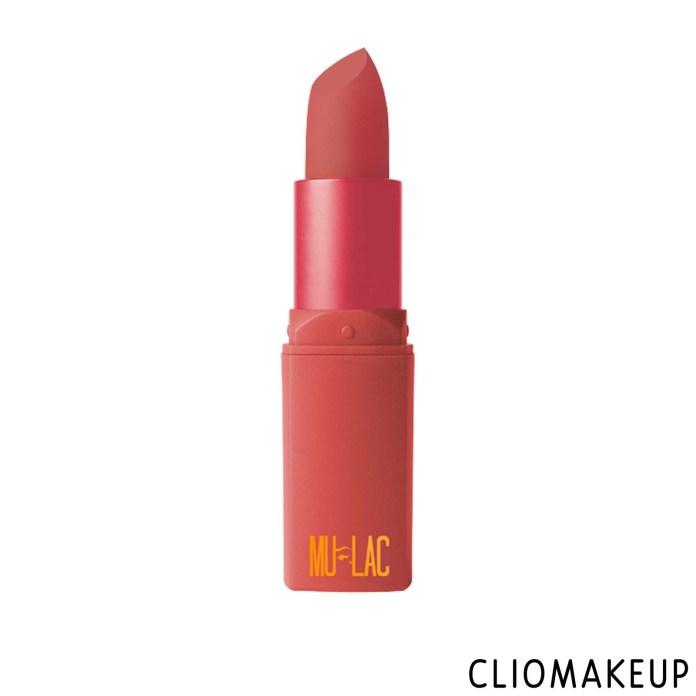 cliomakeup-recensione-rossetti-mulac-milf-matt-lipstick-1