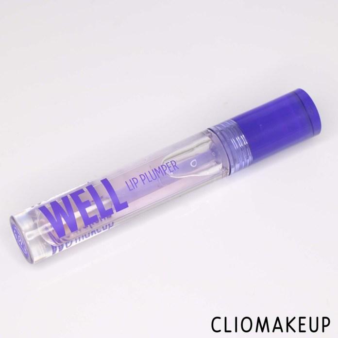 cliomakeup-recensione-volumizzante-labbra-we-makeup-well-lip-plumper-2