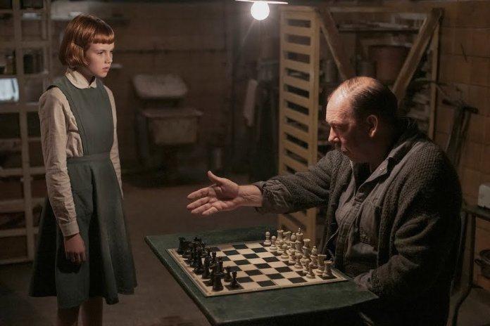 cliomakeup-regina-scacchi-11-shaibel