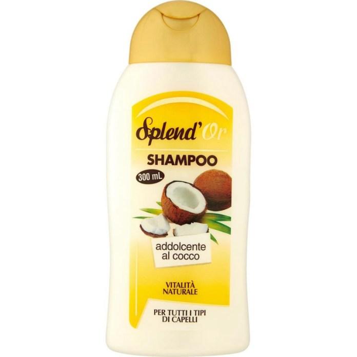 cliomakeup-shampoo-supermercato-teamclio-2-splendor