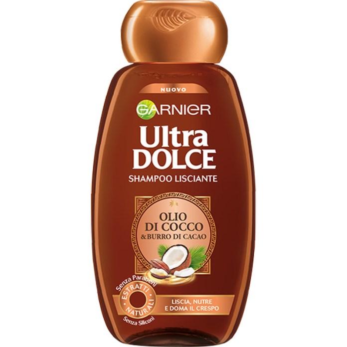 cliomakeup-shampoo-supermercato-teamclio-8