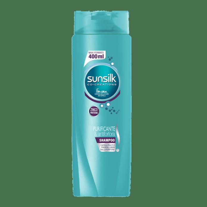 cliomakeup-shampoo-supermercato-teamclio-capelli-grassi-sunsilk
