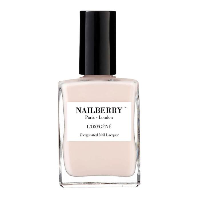 cliomakeup-smalti-nude-14-nailberry