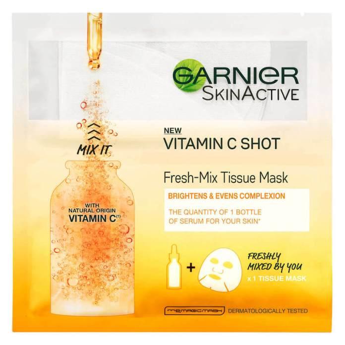 cliomakeup-vitamina-c-teamclio-19-garnier
