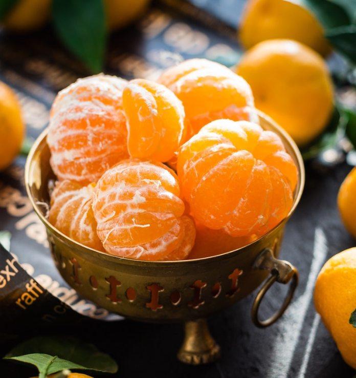 cliomakeup-vitamina-c-teamclio-alimenti