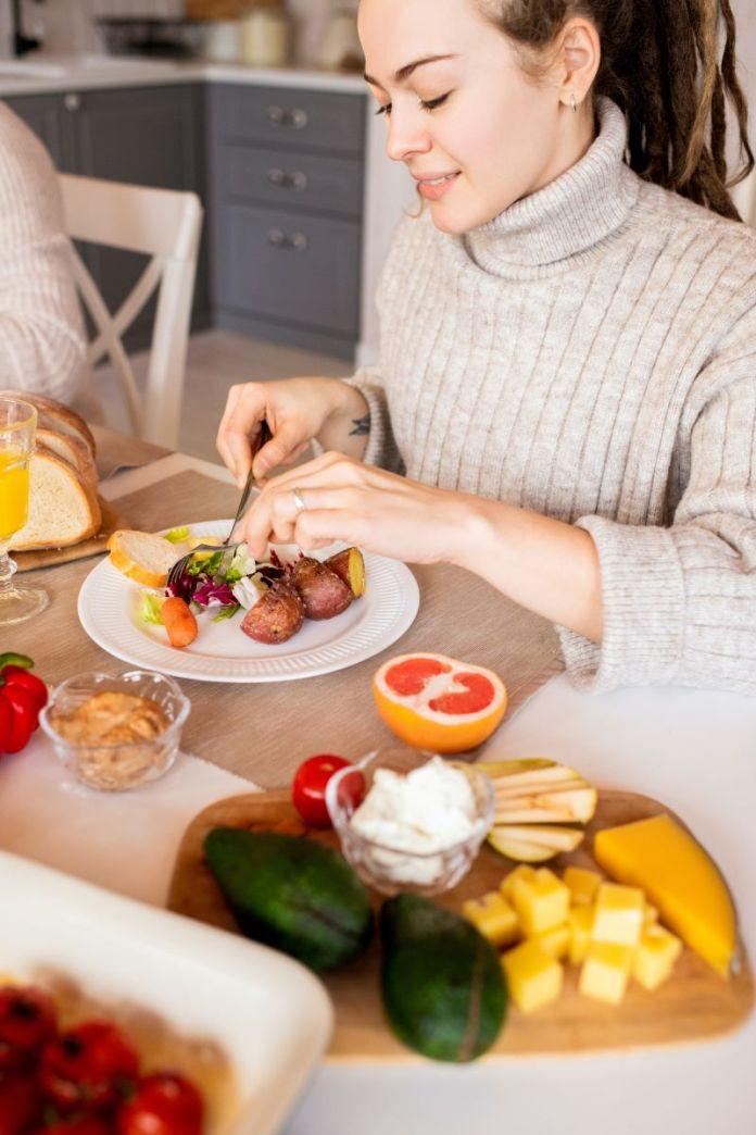 Cliomakeup-dieta-dash-14-mangiare