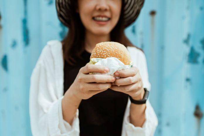 Cliomakeup-dieta-dash-19-mangiare